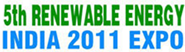 5th_renewable
